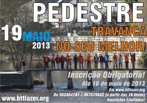 travanca2013_peq